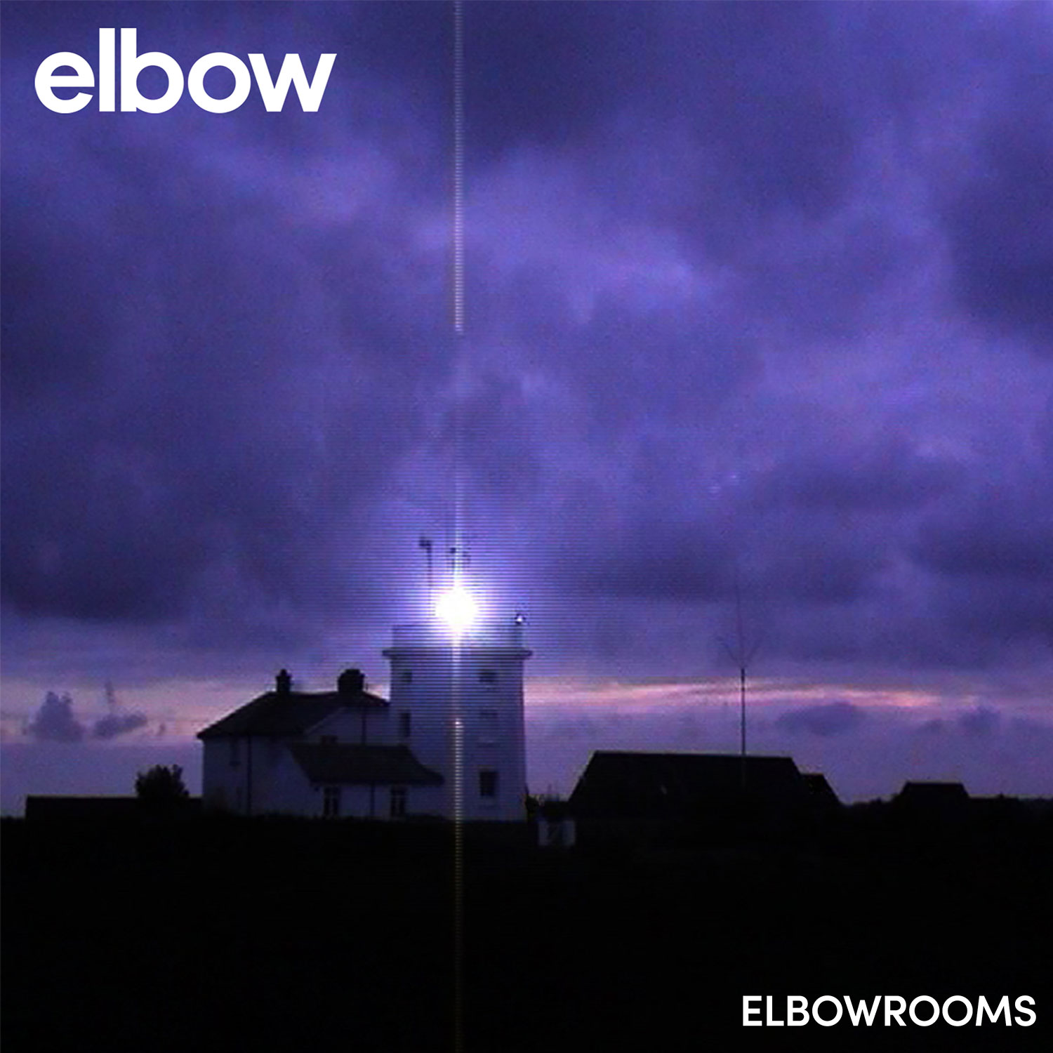 ELBOW ROOMS